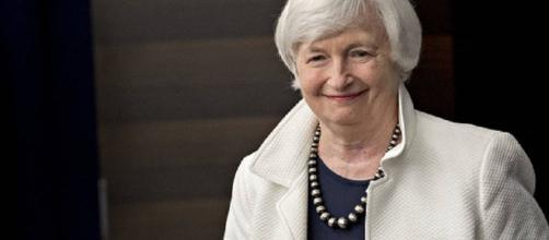 La Fed es optimista y cierra la era de estímulos a la economía de EEUU