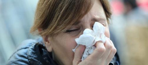 La Rioja registra 259,8 casos de gripe por cada 100.000 habitantes ... - 20minutos.es