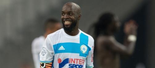 Lassana Diarra a réglé son conflit avec le Lokomotiv... et renonce ... - bfmtv.com