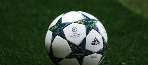 Mercato - Des scouts de Bordeaux et Nantes à Belgrade pour le derby - madeinfoot.com