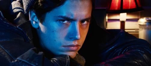 Page 1 - 'Riverdale': Cole Sprouse Takes You Inside The Mind Of ... - heroichollywood.com