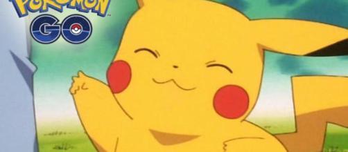 Pokémon GO: 7 cosas que debes hacer antes de que acabe el evento ... - peru.com