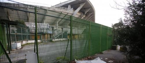 SI VA VERSO LA RIQUALIFICAZIONE DELLO STADIO FLAMINIO | - roma2oggi.it