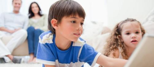 Consejos para proteger a tus hijos en Internet. - elportaldelhombre.com