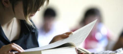 Studentessa toccata da un professore: l'insegnante va a giudizio - udinetoday.it