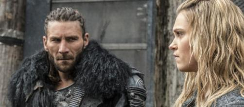 The 100 4x06 EN VIVO TV: ¿dónde ver We Will Rise, episodio 6 de ... - peru.com
