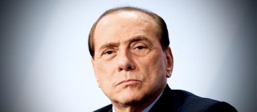 Ultime notziie su Berlusconi e Salvini ph.Wikimedia Commons - paz.ca