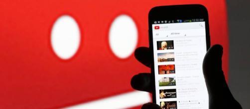YouTube: Quince trucos de YouTube sin los que no podrás vivir ... - elconfidencial.com