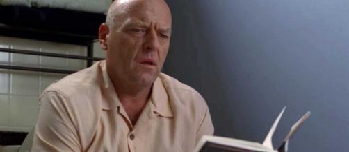 ZN Series - Especial Breaking Bad. Metanfetamina, sangre y ... - zonanegativa.com
