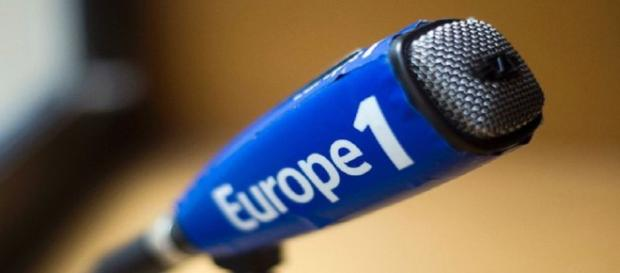 Audiences radio : Europe 1 au plus bas !