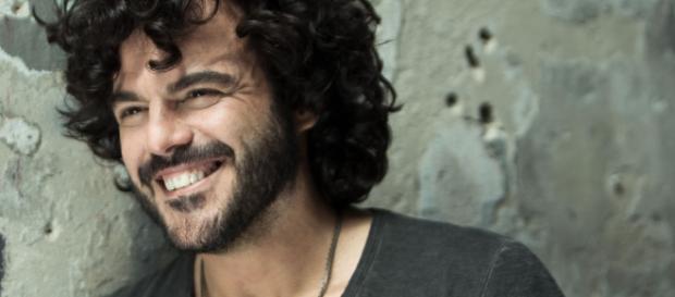 Francesco Ranga nuovo giudice a The Voice? ecco le indiscrezioni
