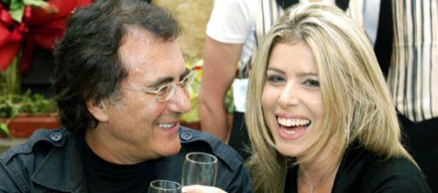 Gossip news, Al Bano: cosa ha detto su Loredana?
