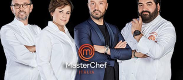 MasterChef Italia 7: riassunto puntata del 18 gennaio - maridacaterini.it
