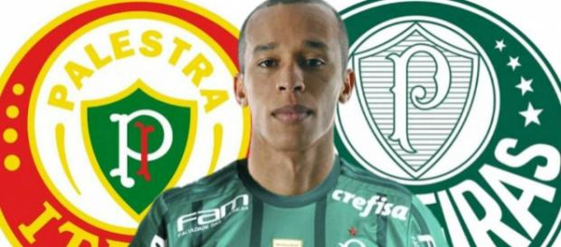 O zagueiro é titular da Seleção Brasileira