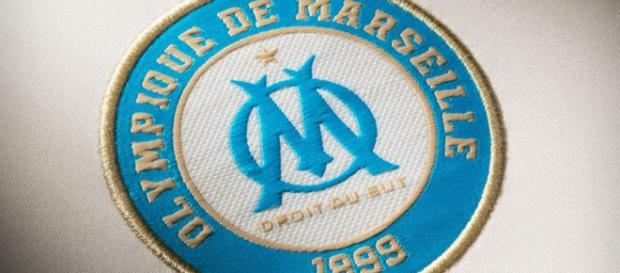 Olympique de Marseille - Mercato