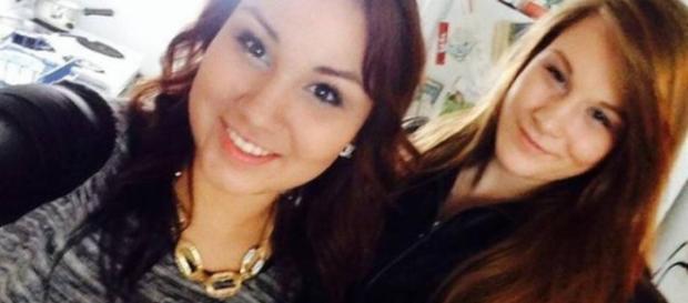 Selfie de amigas publicada no Facebook foi fundamental para encontrar autora de crime