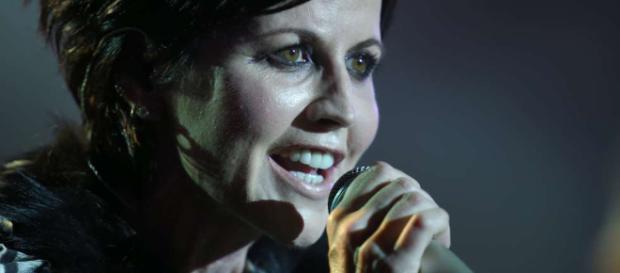 Tote Cranberries-Sängerin litt unter psychischen Problemen. - Blick - blick.ch
