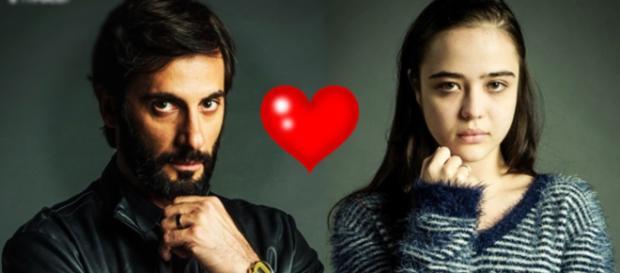 Vinícius fará de tudo para que Laura o perdoe, até tenta reconquistá-la