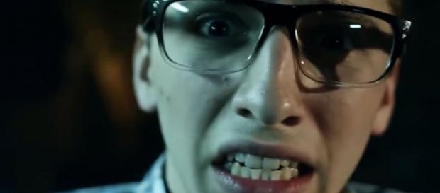 Watch the Eminem Produced Rap Battle Comedy 'Bodied' Trailer ... - radio.com