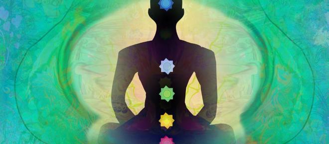 La méditation pour gérer nos émotions !