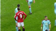 Premier League: Can Man United keep the second place after Burnley match?