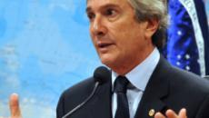 Eleições 2018: Collor anuncia que pretende voltar a governar o Brasil em 2019