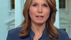 MSNBC host exposes Trump's narcissism for being obsessed with his looks and IQ