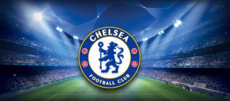 Chelsea FC - UCL Wallpaper by MATOGraphics on DeviantArt - deviantart.com