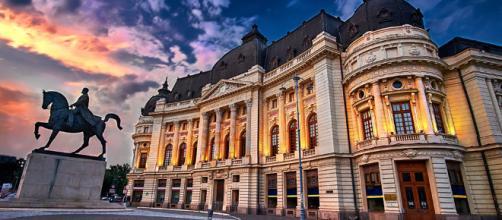 17 Datos Interesantes sobre Rumania que no sabías - Culturizate - culturizate.com