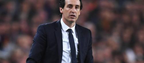 ¿El entrenador continuará entrenando al club?