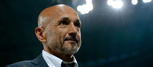 A breve Luciano Spalletti avrà a disposizione Rafinha: il Barcellona ha accettato l'offerta dell'Inter