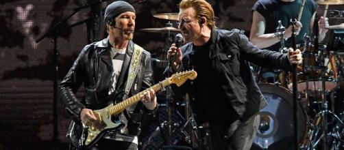 Acquistare i biglietti degli U2 è diventata un'impresa
