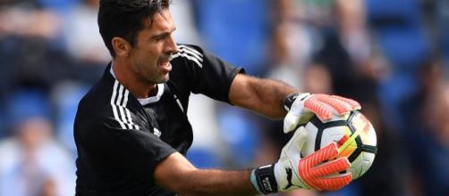 Il Campionato di Serie A ritorna con la ventunesima giornata