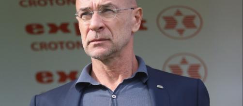 Calciomercato Genoa, rispunta Callegari
