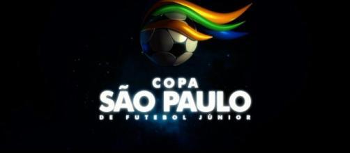Copa São Paulo: Palmeiras x Portuguesa ao vivo