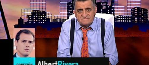 Albert Rivera se niega a declararle la guerra al PP