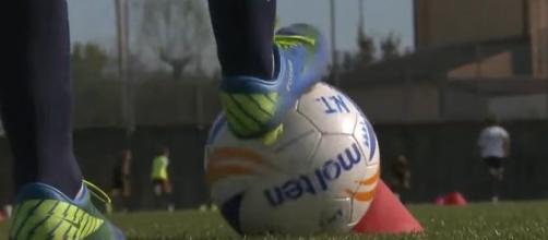 Il calcio come strumento d'inclusione sociale