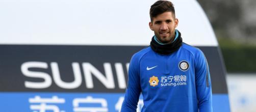Inter, Spalletti commenta i primi colpi di calciomercato | inter.it