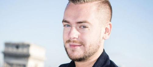 JeremstarGate : Aqababe prépare de nouvelles « révélations » ! - potins.net
