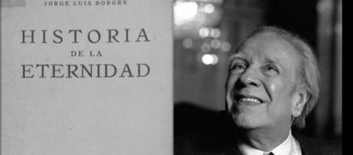 La Biblioteca Nacional adquiere obras de Borges y Macedonio ... - com.ar