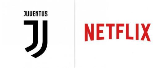 La Juve sbarca su Netflix dal 16 febbraio: tutti i dettagli ... - ilbianconero.com