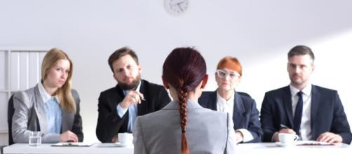 Las preguntas estratégicas que permiten que te quedes con un trabajo o no...