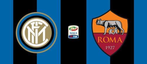 Le pagelle di Inter-Roma: che Handanovic! Ma il migliore è ... - progettointer.com