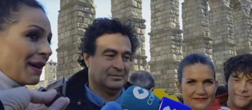 MasterChef Elige a Segovia como centro de operaciones de su concurso