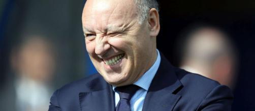 Mercato Juve: Cavani e de Vrij in arrivo a giugno? ... - ilbianconero.com
