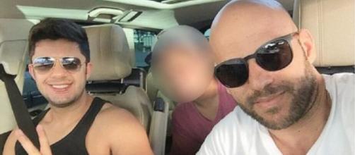 Motorista de Cristiano Araújo é condenado pela justiça