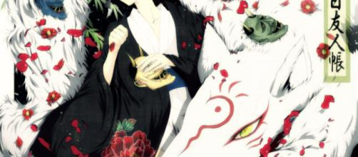 Natsume's Book of Friends quinta temporada