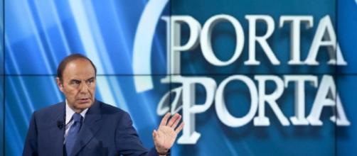 Porta a Porta: indice di popolarità, news puntate, foto, video e ... - kataweb.it