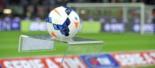 Serie A, Atalanta-Napoli - Statistiche e precedenti