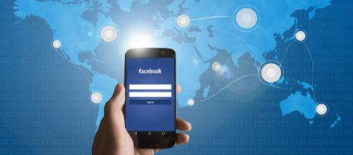Stay ahead of the algorithm changes coming to Facebook. Image credit: Unknown/MaxPixel.FreeGreatPicture.com